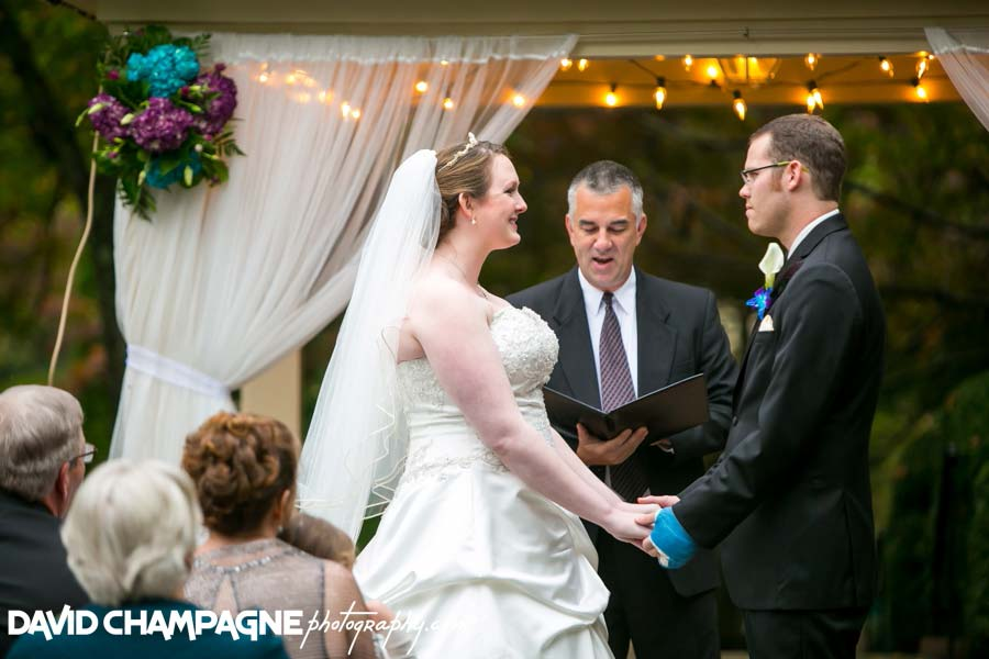 20141011-david-champagne-photography-richmond-wedding-photographers-manor-house-at-kings-charter-wedding-photography-0051