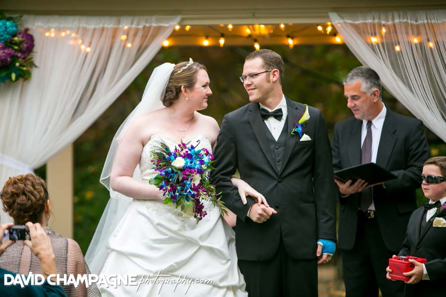 20141011-david-champagne-photography-richmond-wedding-photographers-manor-house-at-kings-charter-wedding-photography-0054