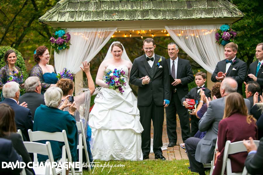 20141011-david-champagne-photography-richmond-wedding-photographers-manor-house-at-kings-charter-wedding-photography-0055