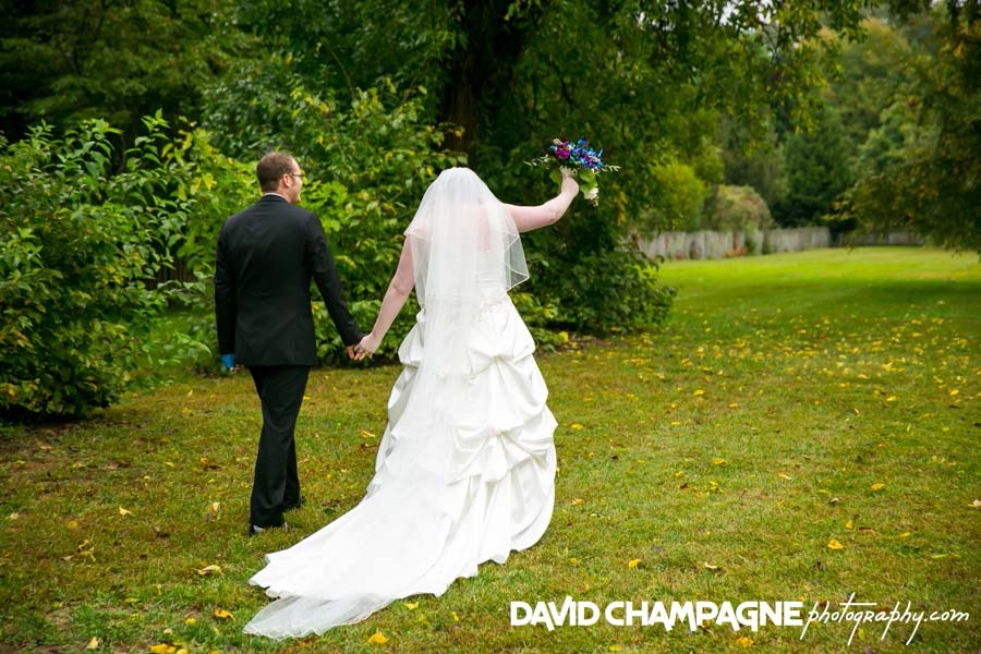 20141011-david-champagne-photography-richmond-wedding-photographers-manor-house-at-kings-charter-wedding-photography-0057
