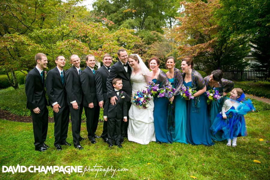 20141011-david-champagne-photography-richmond-wedding-photographers-manor-house-at-kings-charter-wedding-photography-0060