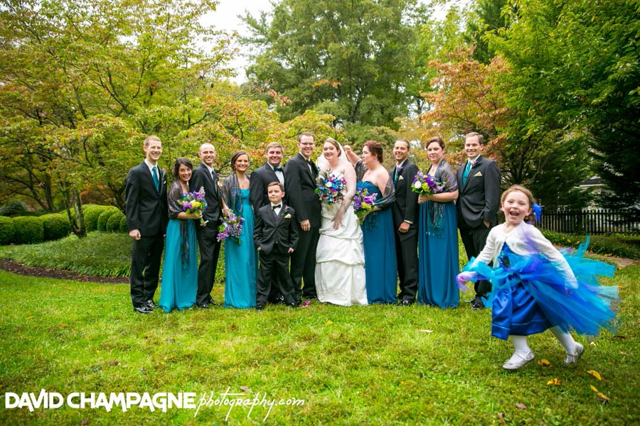 20141011-david-champagne-photography-richmond-wedding-photographers-manor-house-at-kings-charter-wedding-photography-0063