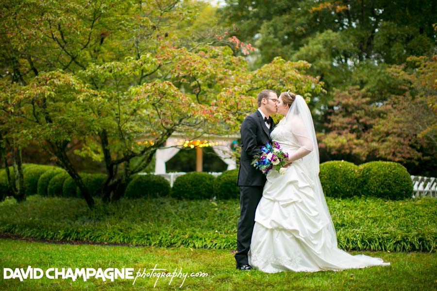 20141011-david-champagne-photography-richmond-wedding-photographers-manor-house-at-kings-charter-wedding-photography-0067
