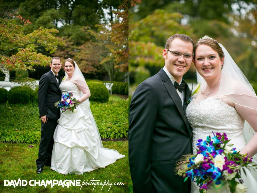 20141011-david-champagne-photography-richmond-wedding-photographers-manor-house-at-kings-charter-wedding-photography-0068