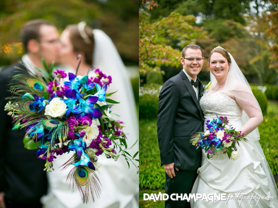 20141011-david-champagne-photography-richmond-wedding-photographers-manor-house-at-kings-charter-wedding-photography-0069