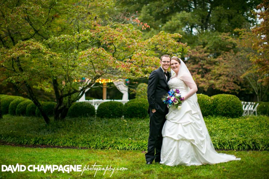 20141011-david-champagne-photography-richmond-wedding-photographers-manor-house-at-kings-charter-wedding-photography-0070