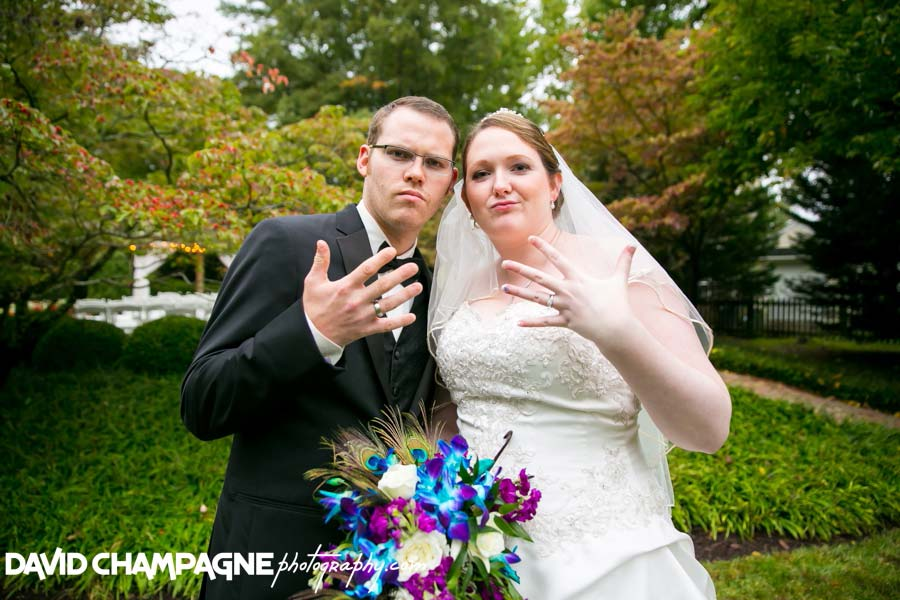 20141011-david-champagne-photography-richmond-wedding-photographers-manor-house-at-kings-charter-wedding-photography-0071