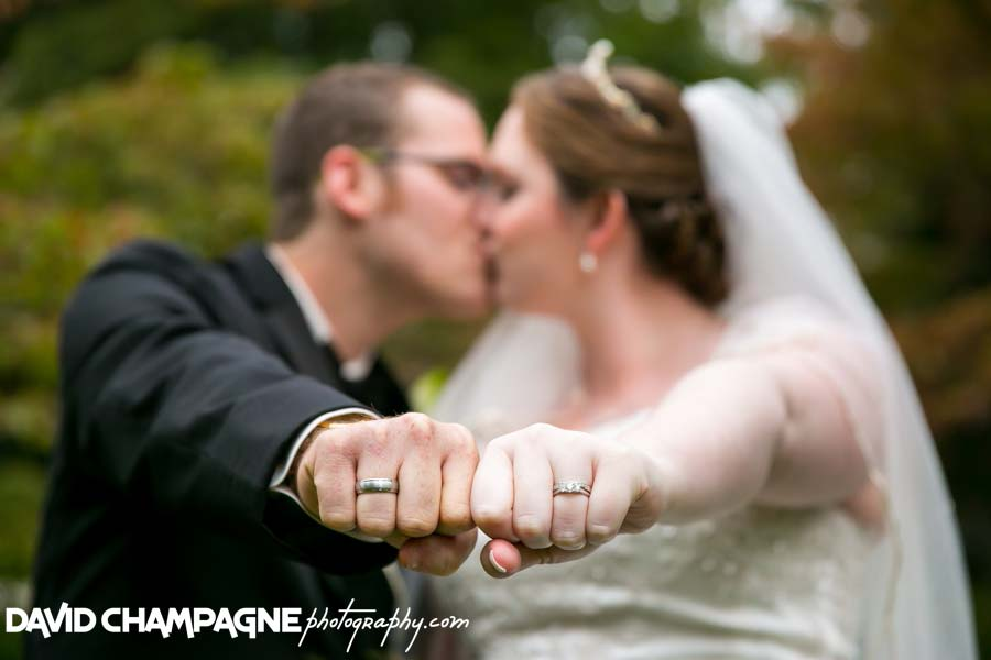 20141011-david-champagne-photography-richmond-wedding-photographers-manor-house-at-kings-charter-wedding-photography-0072