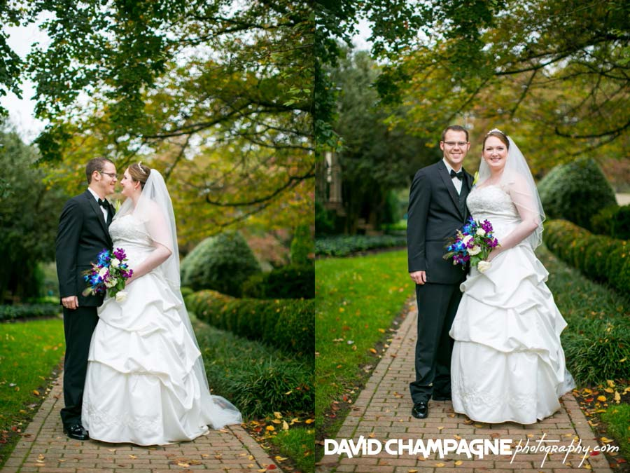 20141011-david-champagne-photography-richmond-wedding-photographers-manor-house-at-kings-charter-wedding-photography-0073