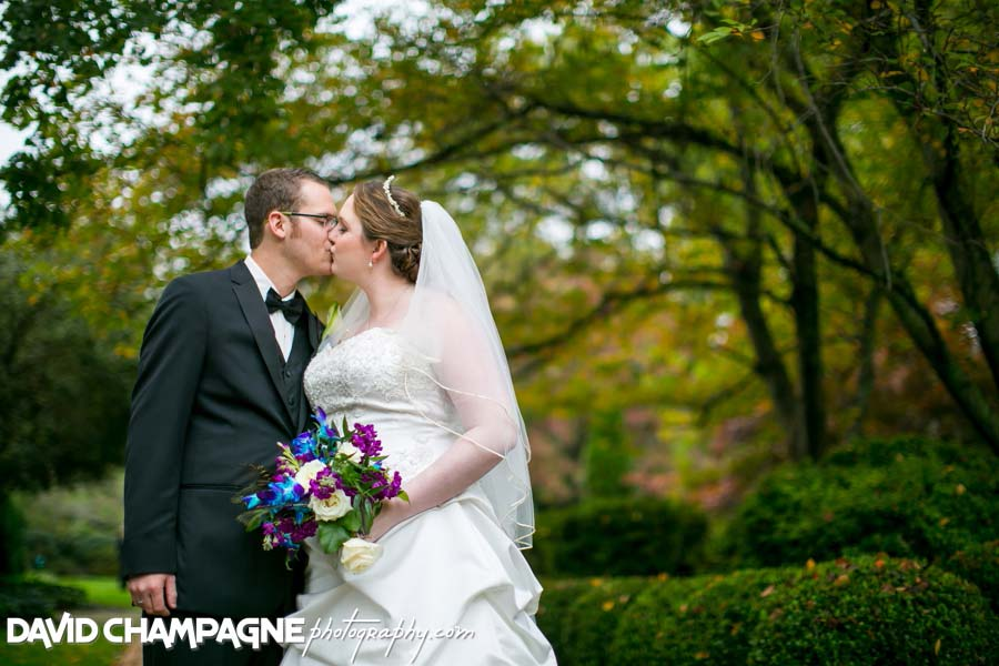 20141011-david-champagne-photography-richmond-wedding-photographers-manor-house-at-kings-charter-wedding-photography-0074