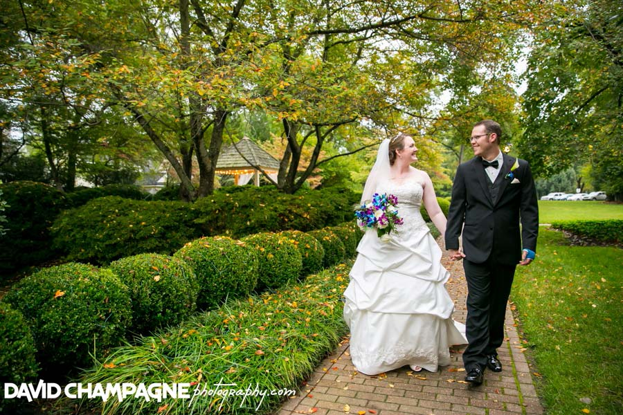 20141011-david-champagne-photography-richmond-wedding-photographers-manor-house-at-kings-charter-wedding-photography-0076
