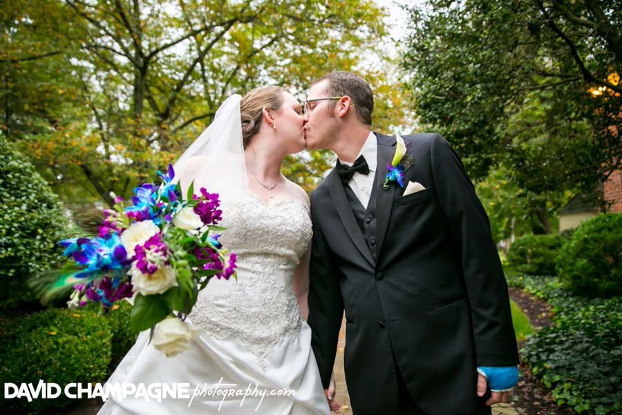20141011-david-champagne-photography-richmond-wedding-photographers-manor-house-at-kings-charter-wedding-photography-0077