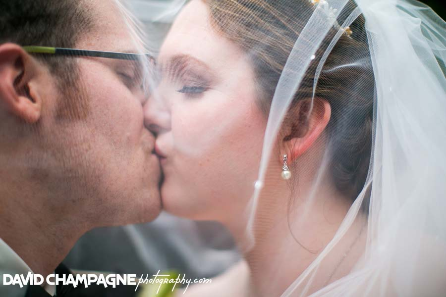 20141011-david-champagne-photography-richmond-wedding-photographers-manor-house-at-kings-charter-wedding-photography-0078