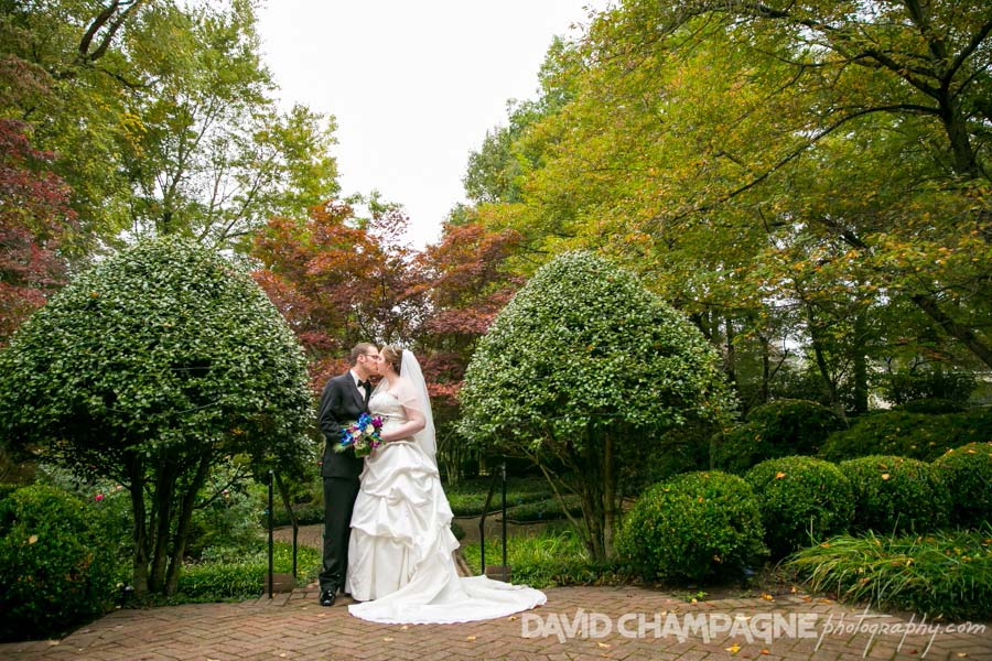 20141011-david-champagne-photography-richmond-wedding-photographers-manor-house-at-kings-charter-wedding-photography-0079