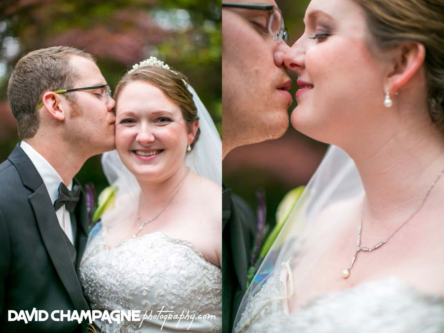 20141011-david-champagne-photography-richmond-wedding-photographers-manor-house-at-kings-charter-wedding-photography-0080