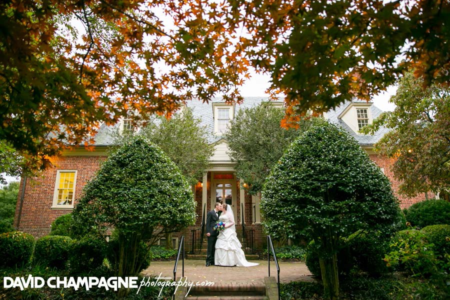20141011-david-champagne-photography-richmond-wedding-photographers-manor-house-at-kings-charter-wedding-photography-0081