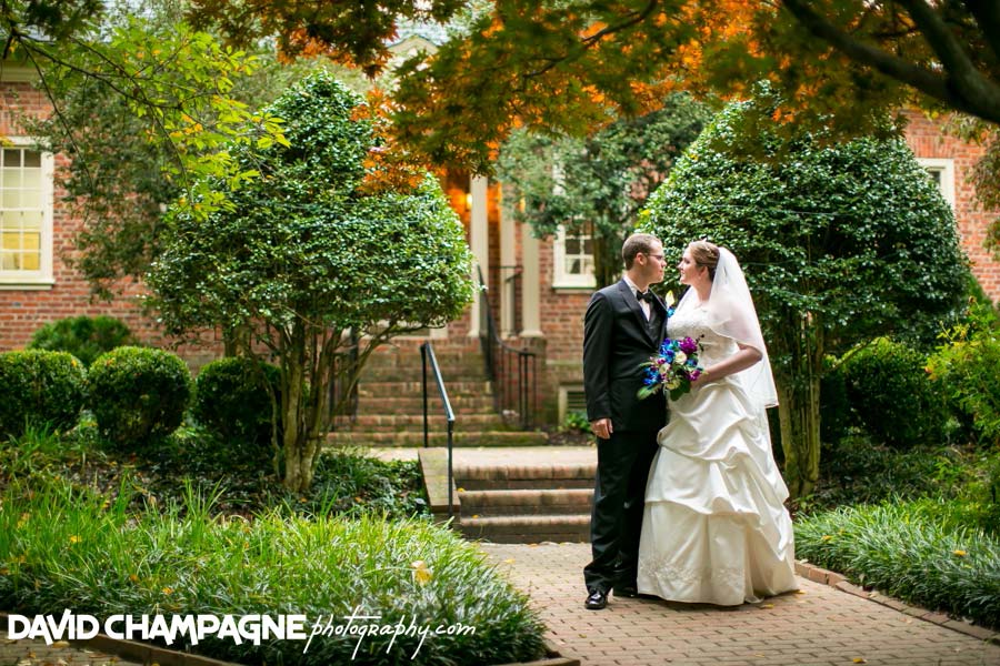 20141011-david-champagne-photography-richmond-wedding-photographers-manor-house-at-kings-charter-wedding-photography-0082