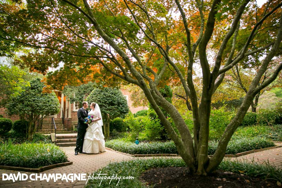 20141011-david-champagne-photography-richmond-wedding-photographers-manor-house-at-kings-charter-wedding-photography-0083