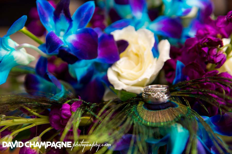 20141011-david-champagne-photography-richmond-wedding-photographers-manor-house-at-kings-charter-wedding-photography-0092
