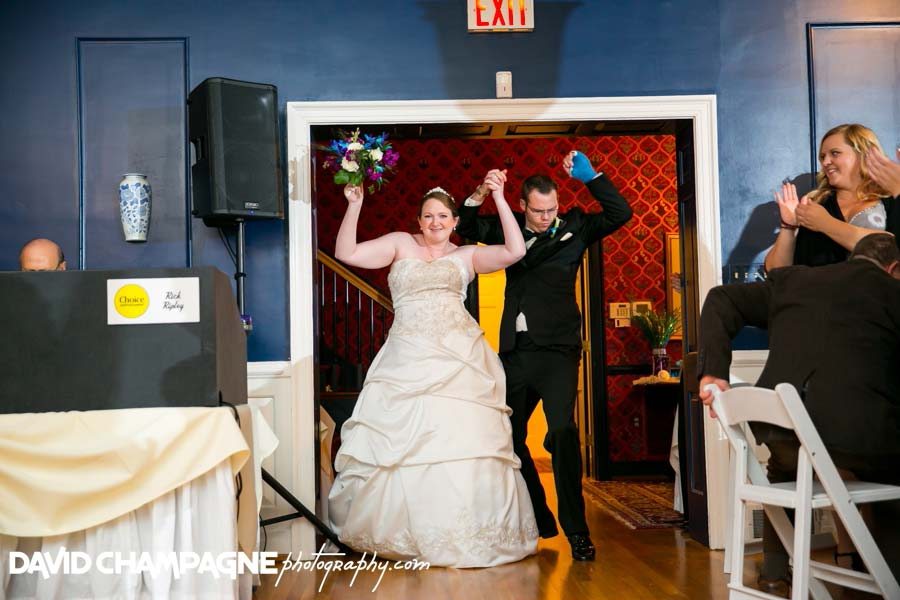 20141011-david-champagne-photography-richmond-wedding-photographers-manor-house-at-kings-charter-wedding-photography-0094