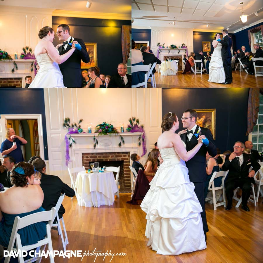 20141011-david-champagne-photography-richmond-wedding-photographers-manor-house-at-kings-charter-wedding-photography-0095