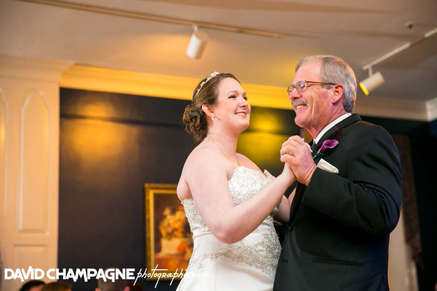 20141011-david-champagne-photography-richmond-wedding-photographers-manor-house-at-kings-charter-wedding-photography-0096