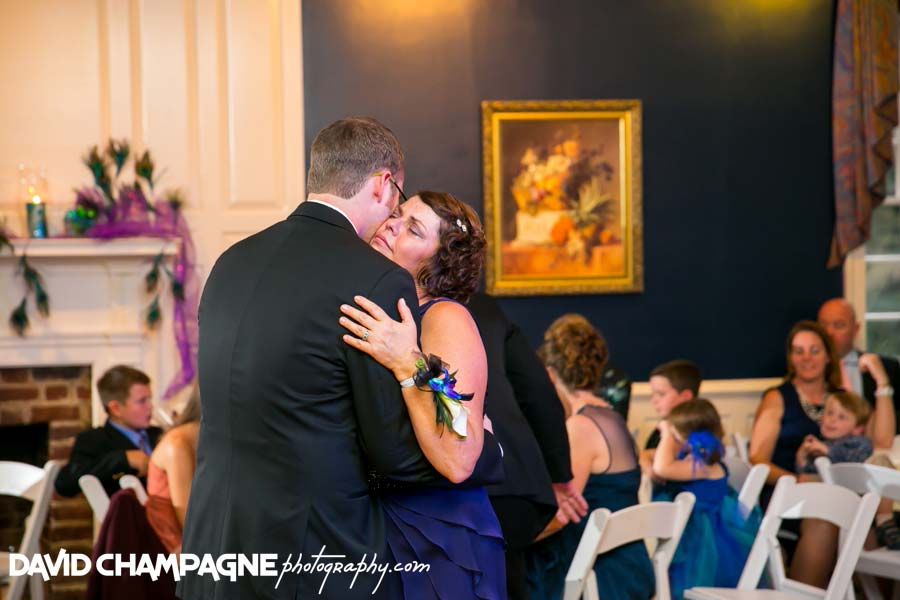 20141011-david-champagne-photography-richmond-wedding-photographers-manor-house-at-kings-charter-wedding-photography-0097