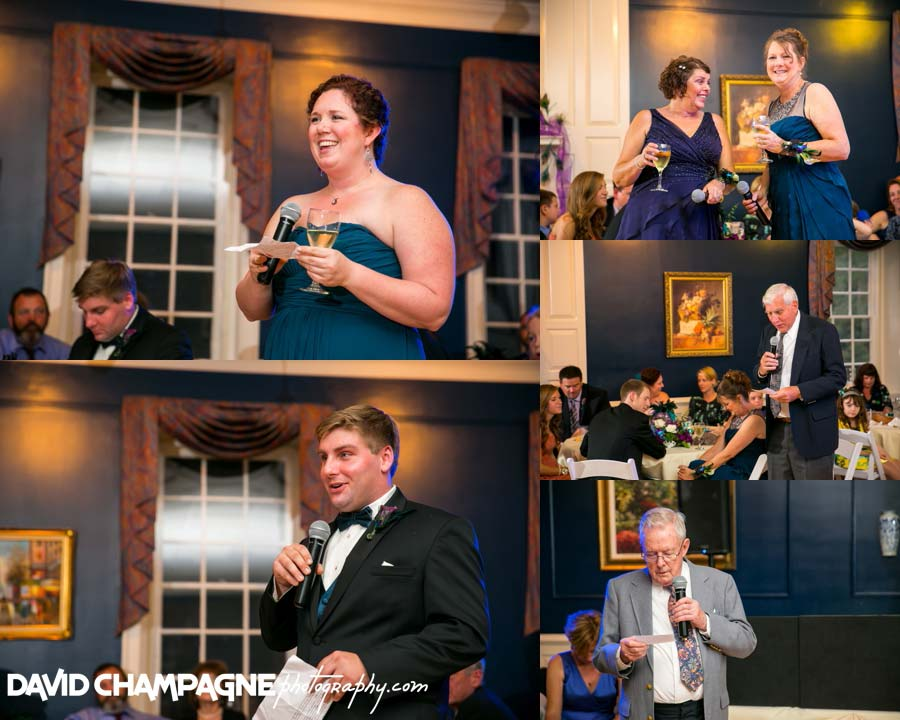 20141011-david-champagne-photography-richmond-wedding-photographers-manor-house-at-kings-charter-wedding-photography-0098
