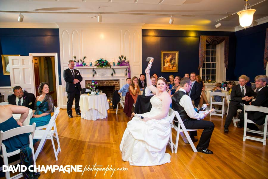 20141011-david-champagne-photography-richmond-wedding-photographers-manor-house-at-kings-charter-wedding-photography-0099