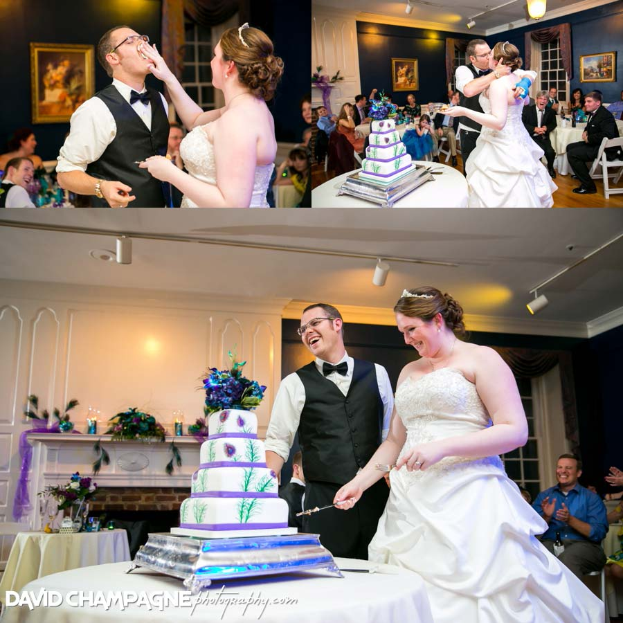20141011-david-champagne-photography-richmond-wedding-photographers-manor-house-at-kings-charter-wedding-photography-0100