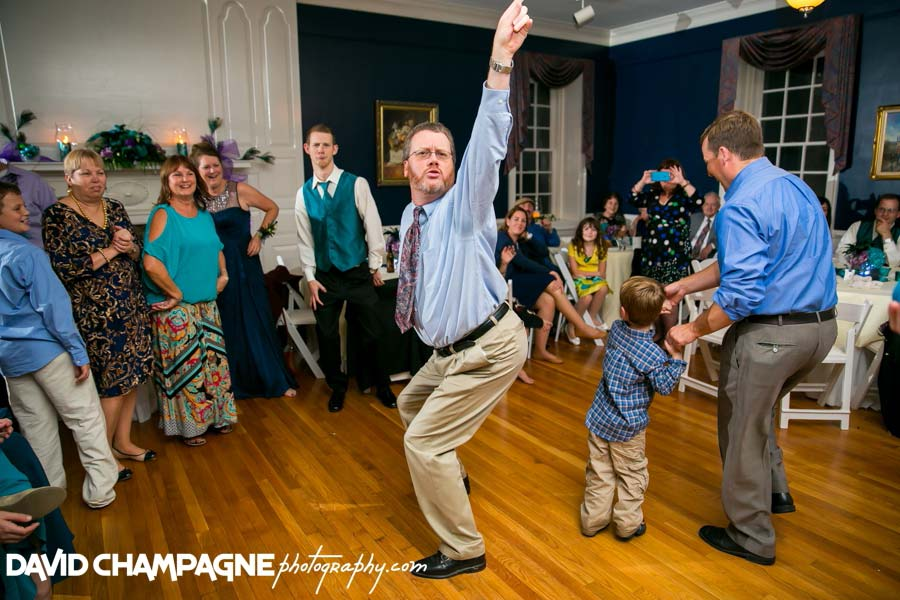 20141011-david-champagne-photography-richmond-wedding-photographers-manor-house-at-kings-charter-wedding-photography-0101