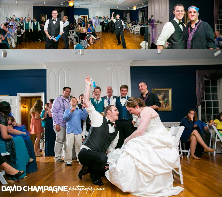 20141011-david-champagne-photography-richmond-wedding-photographers-manor-house-at-kings-charter-wedding-photography-0102