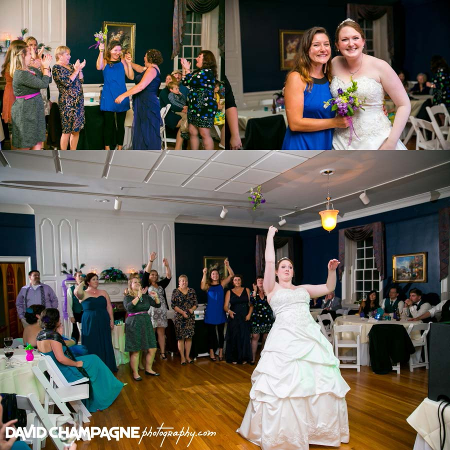 20141011-david-champagne-photography-richmond-wedding-photographers-manor-house-at-kings-charter-wedding-photography-0103