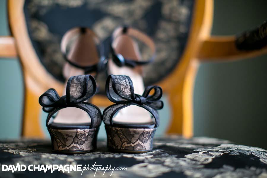 20141018-david-champagne-photography-richmond-wedding-photographers-bolling-haxall-house-wedding-saint-marys-episcopal-church-richmond-wedding-0002