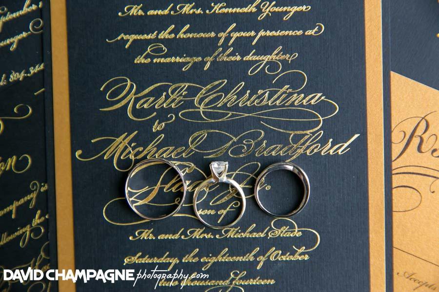 20141018-david-champagne-photography-richmond-wedding-photographers-bolling-haxall-house-wedding-saint-marys-episcopal-church-richmond-wedding-0003