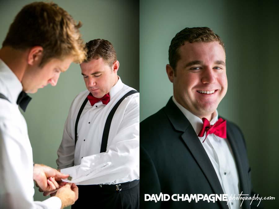 20141018-david-champagne-photography-richmond-wedding-photographers-bolling-haxall-house-wedding-saint-marys-episcopal-church-richmond-wedding-0005