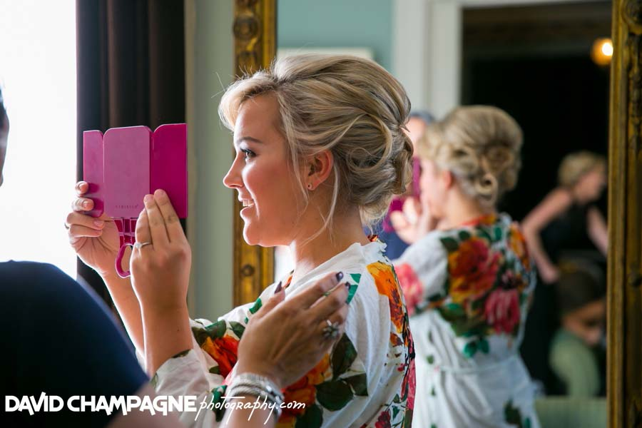 20141018-david-champagne-photography-richmond-wedding-photographers-bolling-haxall-house-wedding-saint-marys-episcopal-church-richmond-wedding-0006