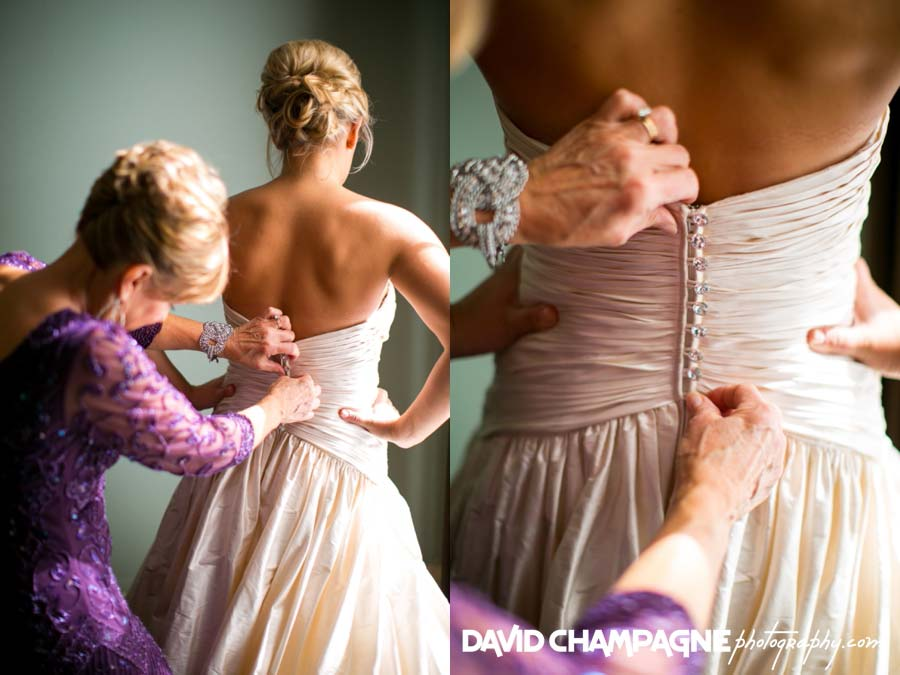 20141018-david-champagne-photography-richmond-wedding-photographers-bolling-haxall-house-wedding-saint-marys-episcopal-church-richmond-wedding-0008