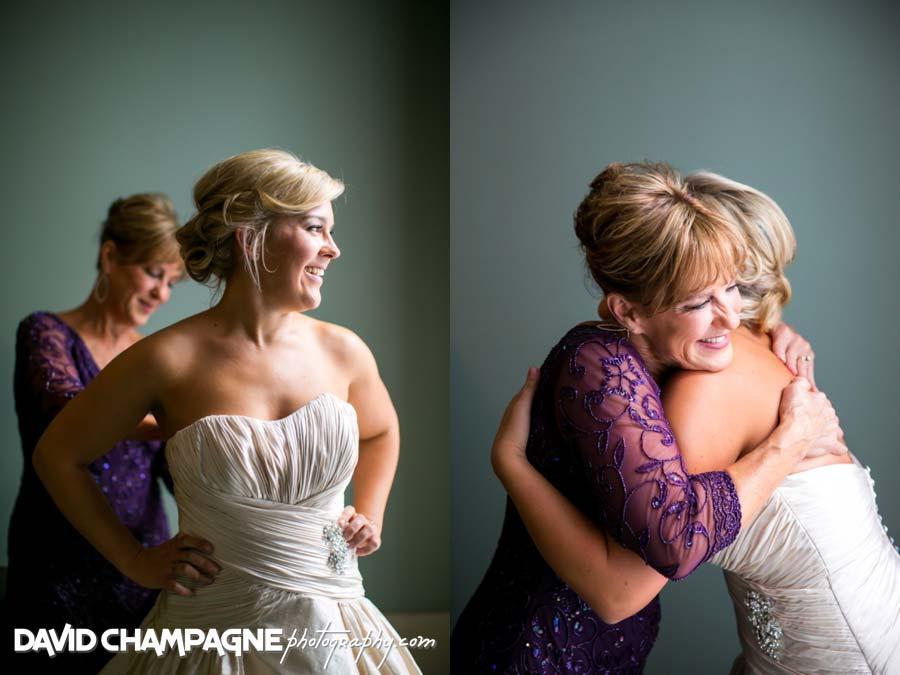 20141018-david-champagne-photography-richmond-wedding-photographers-bolling-haxall-house-wedding-saint-marys-episcopal-church-richmond-wedding-0009