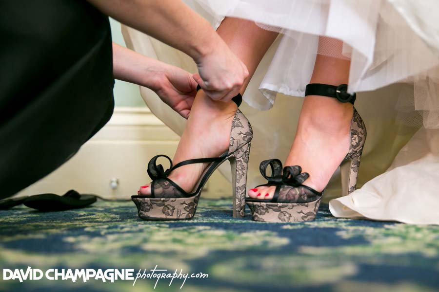 20141018-david-champagne-photography-richmond-wedding-photographers-bolling-haxall-house-wedding-saint-marys-episcopal-church-richmond-wedding-0010