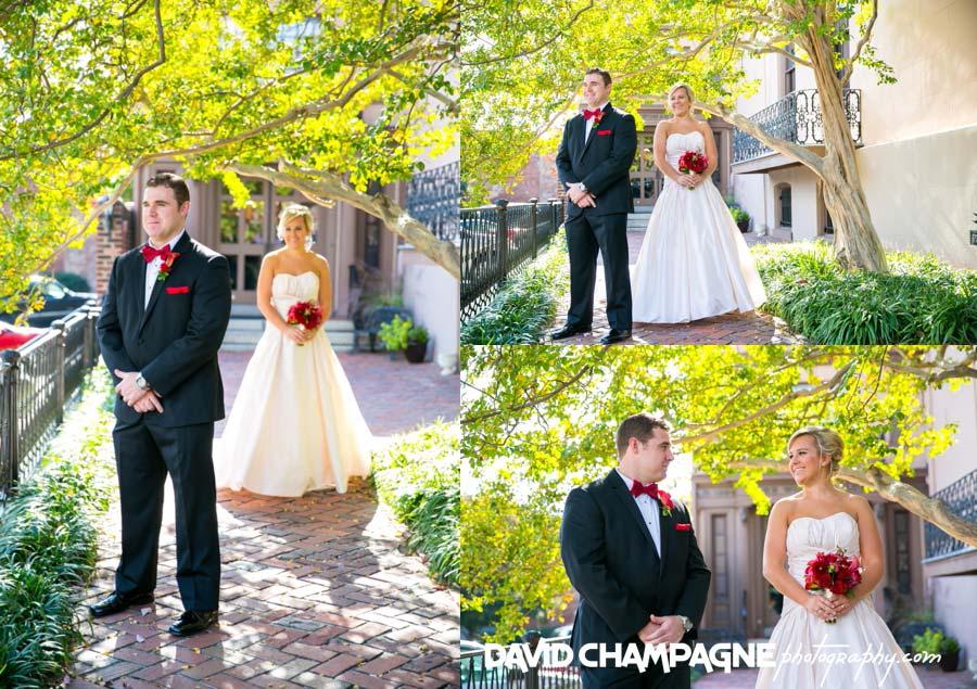 20141018-david-champagne-photography-richmond-wedding-photographers-bolling-haxall-house-wedding-saint-marys-episcopal-church-richmond-wedding-0012