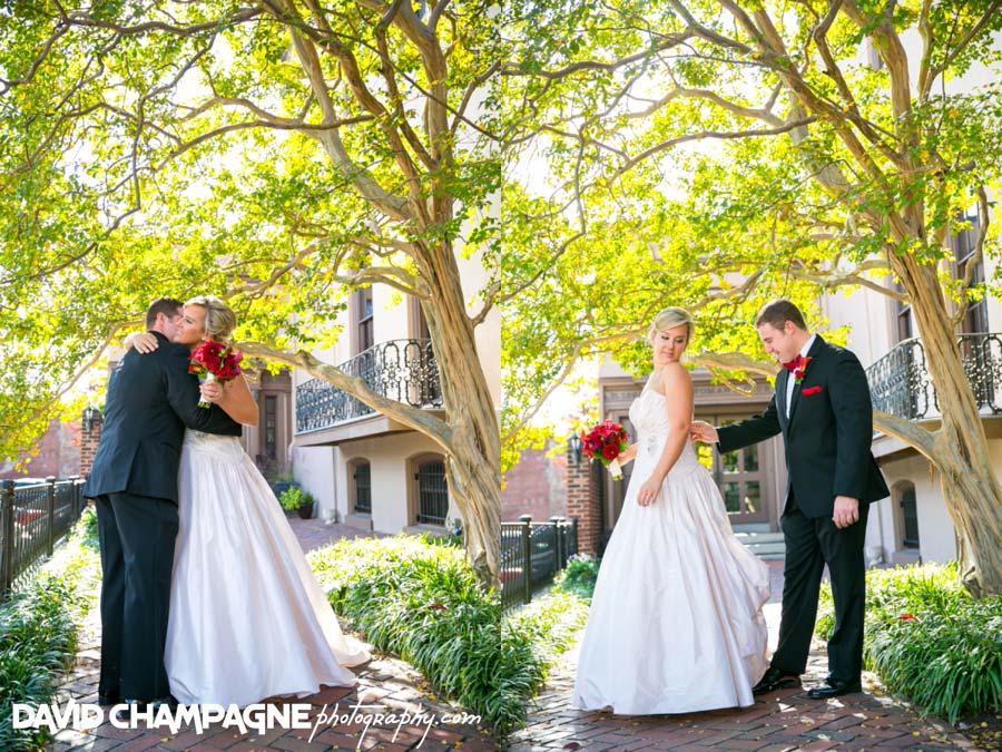 20141018-david-champagne-photography-richmond-wedding-photographers-bolling-haxall-house-wedding-saint-marys-episcopal-church-richmond-wedding-0013