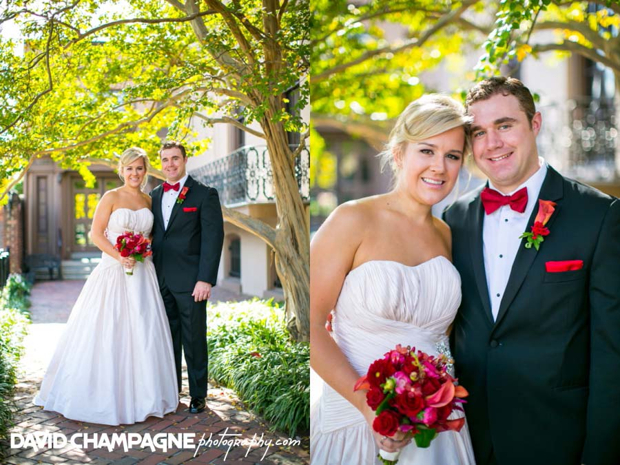20141018-david-champagne-photography-richmond-wedding-photographers-bolling-haxall-house-wedding-saint-marys-episcopal-church-richmond-wedding-0014