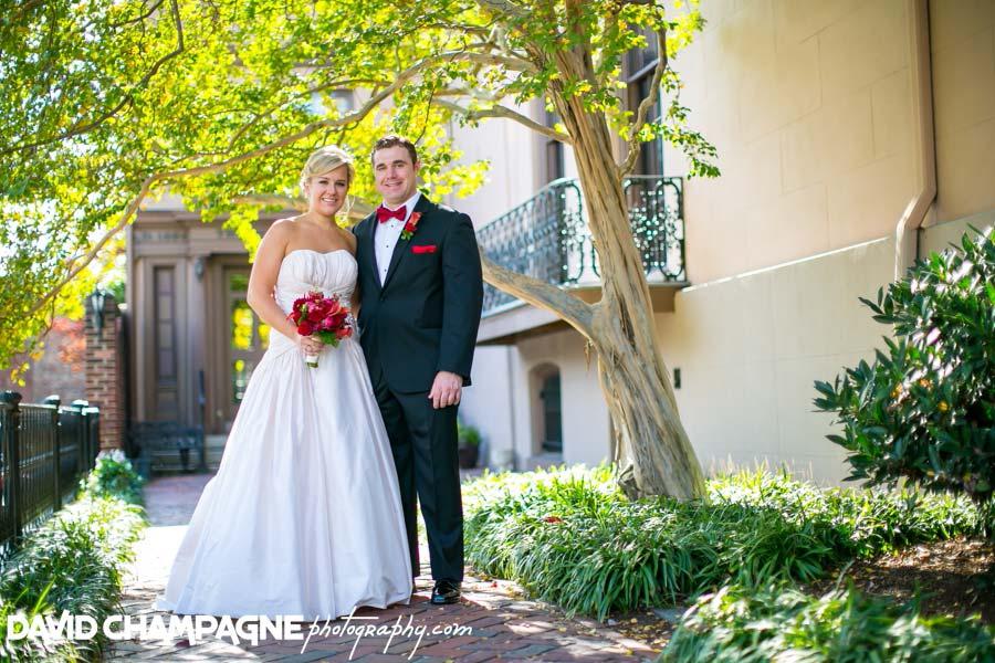 20141018-david-champagne-photography-richmond-wedding-photographers-bolling-haxall-house-wedding-saint-marys-episcopal-church-richmond-wedding-0015
