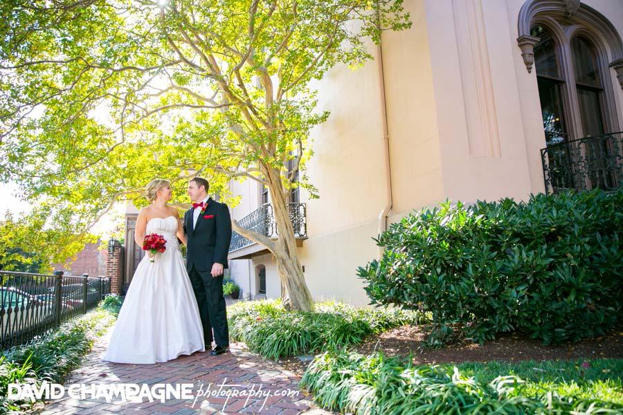 20141018-david-champagne-photography-richmond-wedding-photographers-bolling-haxall-house-wedding-saint-marys-episcopal-church-richmond-wedding-0016
