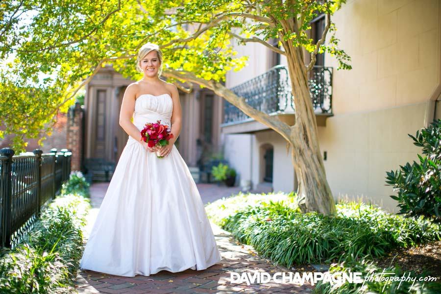 20141018-david-champagne-photography-richmond-wedding-photographers-bolling-haxall-house-wedding-saint-marys-episcopal-church-richmond-wedding-0017