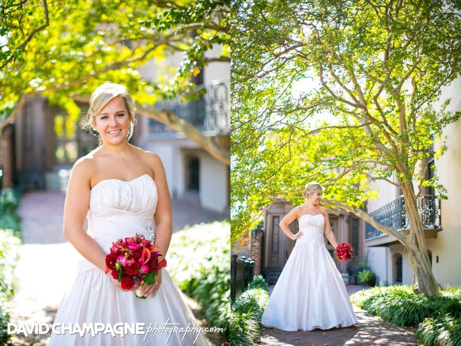 20141018-david-champagne-photography-richmond-wedding-photographers-bolling-haxall-house-wedding-saint-marys-episcopal-church-richmond-wedding-0018
