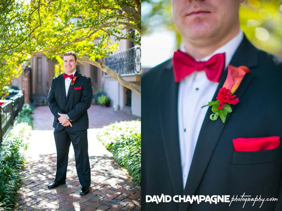 20141018-david-champagne-photography-richmond-wedding-photographers-bolling-haxall-house-wedding-saint-marys-episcopal-church-richmond-wedding-0019
