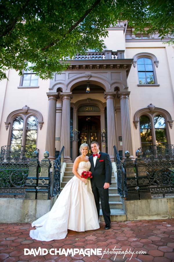 20141018-david-champagne-photography-richmond-wedding-photographers-bolling-haxall-house-wedding-saint-marys-episcopal-church-richmond-wedding-0020