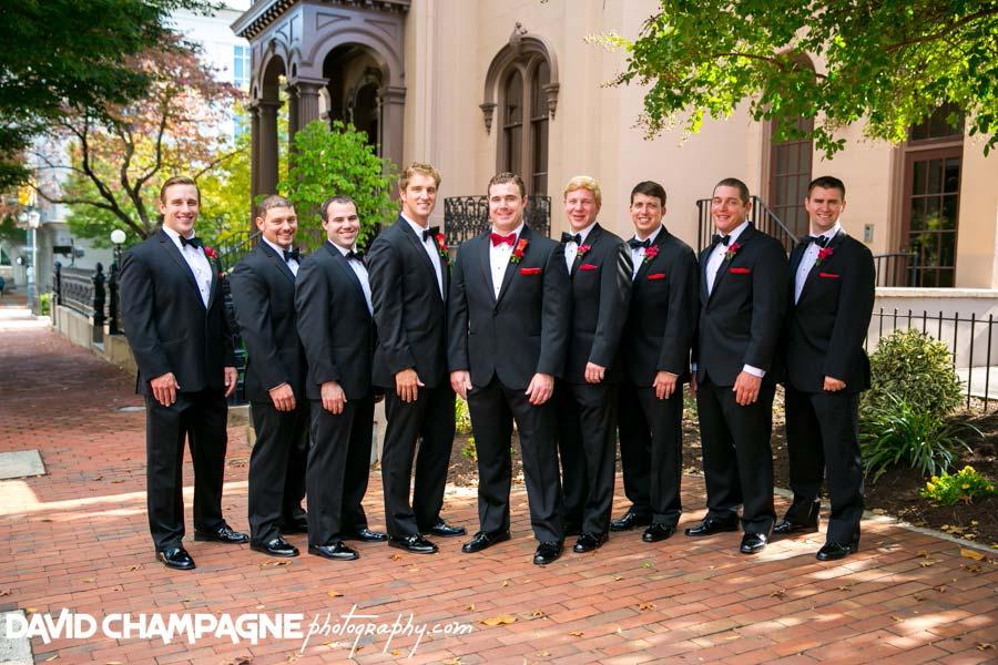 20141018-david-champagne-photography-richmond-wedding-photographers-bolling-haxall-house-wedding-saint-marys-episcopal-church-richmond-wedding-0021